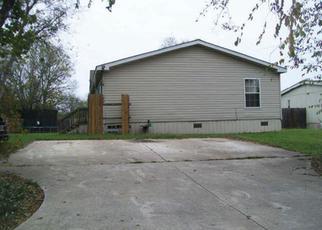 Casa en Remate en Bryan 77808 CLARK ST - Identificador: 4113118640
