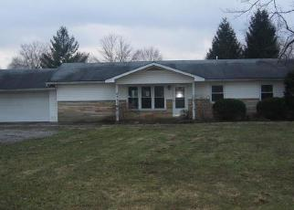 Casa en Remate en Scipio 47273 N BROOKS LN - Identificador: 4113163307