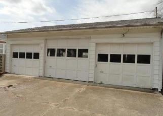 Casa en Remate en Bloomfield 47424 W MAIN ST - Identificador: 4113166376
