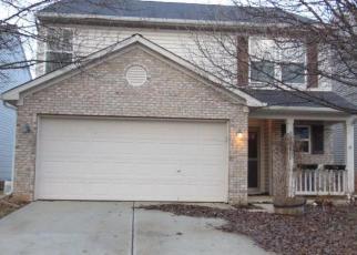 Casa en Remate en Indianapolis 46217 PARKLAKE PL - Identificador: 4113185654