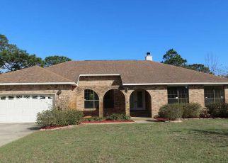 Casa en Remate en Navarre 32566 SPARROW LN - Identificador: 4113249593