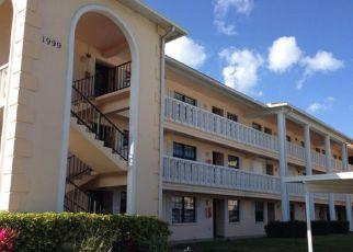 Casa en Remate en Cocoa Beach 32931 S BANANA RIVER BLVD - Identificador: 4113357784