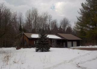 Casa en Remate en Altona 12910 WOODS FALLS RD - Identificador: 4113365209