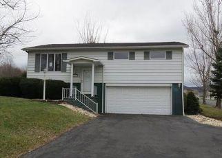 Casa en Remate en Lemont Furnace 15456 CONNELLSVILLE RD - Identificador: 4113386232