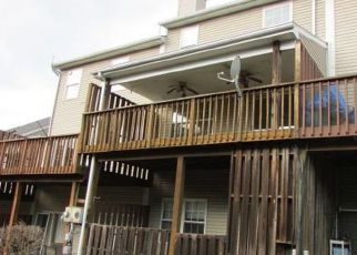 Casa en Remate en Mechanicsburg 17050 NANTUCKET DR - Identificador: 4113394566