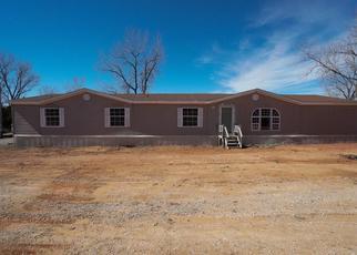 Casa en Remate en Mcloud 74851 WALKER SQ - Identificador: 4113423470