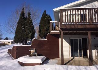 Casa en Remate en Mosinee 54455 HALL ST - Identificador: 4113464196