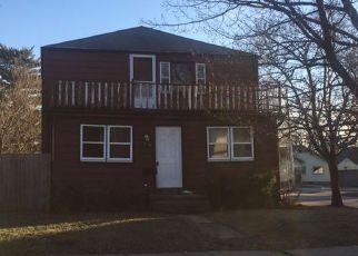 Casa en Remate en Waukesha 53186 FRAME AVE - Identificador: 4113470776