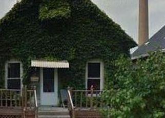 Casa en Remate en Racine 53404 SUMMIT AVE - Identificador: 4113484347