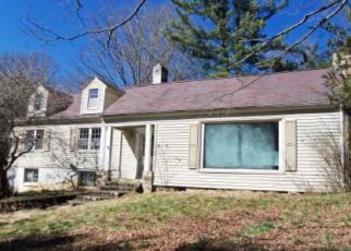 Casa en Remate en Bluefield 24701 S GROVELAND DR - Identificador: 4113487412