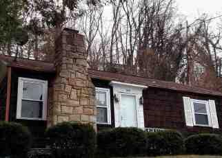 Casa en Remate en Charleston 25314 RAVINIA RD - Identificador: 4113490477