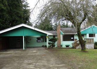 Casa en Remate en Kent 98030 REITEN RD - Identificador: 4113500103