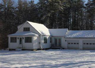 Casa en Remate en Wells 04090 BRANCH RD - Identificador: 4113540407
