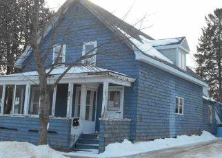 Casa en Remate en Rouses Point 12979 STATE ST - Identificador: 4113545217