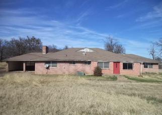 Casa en Remate en Jacksboro 76458 US HIGHWAY 281 N - Identificador: 4113550482