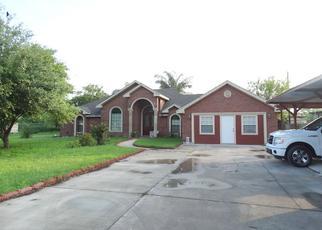 Casa en Remate en Mission 78573 SWISS LN N - Identificador: 4113553549