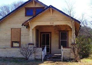 Casa en Remate en Taylor 76574 FERGUSON ST - Identificador: 4113557489
