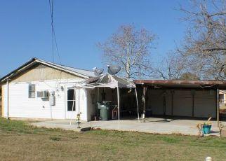 Casa en Remate en Temple 76502 DELAWARE AVE - Identificador: 4113561874