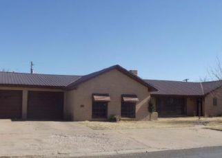 Casa en Remate en Levelland 79336 AVENUE C - Identificador: 4113562754