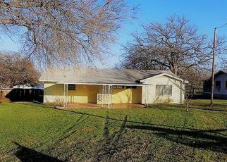 Casa en Remate en Buchanan Dam 78609 BLUE SKY WAY - Identificador: 4113563176
