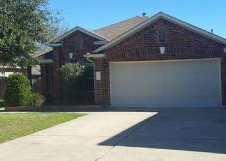 Casa en Remate en Pflugerville 78660 RITA BLANCA CIR - Identificador: 4113570631