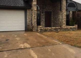 Casa en Remate en Abilene 79602 CHAUCER DR - Identificador: 4113575898