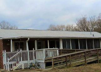 Casa en Remate en Oak Ridge 37830 W HOLSTON LN - Identificador: 4113583323