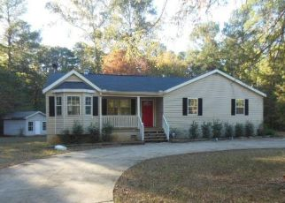 Casa en Remate en Greensboro 30642 GRAND CENTRAL CT - Identificador: 4113612232