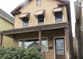 Casa en Remate en Wilkes Barre 18702 DANA ST - Identificador: 4113619687