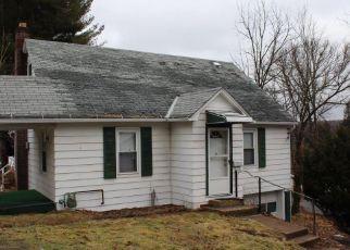 Casa en Remate en Honesdale 18431 VINE ST - Identificador: 4113654278