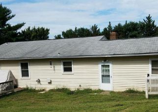 Casa en Remate en Monrovia 21770 LYNN BURKE RD - Identificador: 4113664347