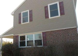 Casa en Remate en Springfield 19064 SPRINGHAVEN RD - Identificador: 4113672232