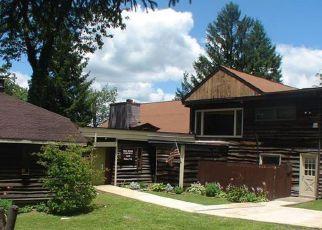 Casa en Remate en Acme 15610 ROCK POOL RD - Identificador: 4113698966