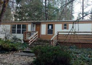 Casa en Remate en Grants Pass 97527 PATRICK RD - Identificador: 4113727419