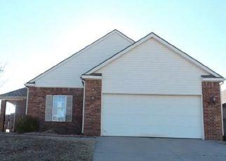 Casa en Remate en Oklahoma City 73135 SE 70TH ST - Identificador: 4113733555