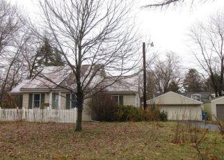 Casa en Remate en Sylvania 43560 CORREGIDOR DR - Identificador: 4113738817