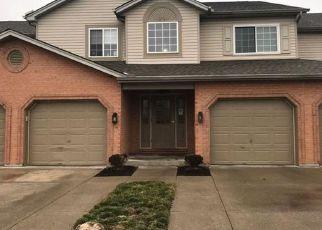 Casa en Remate en Hamilton 45011 JESSIES WAY - Identificador: 4113758521