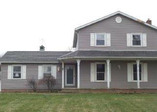 Casa en Remate en Atwater 44201 UNGER RD - Identificador: 4113764203