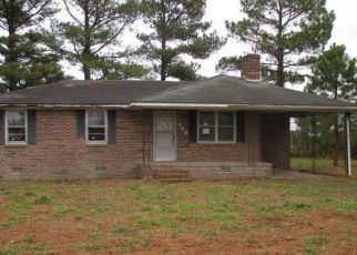 Casa en Remate en Tyner 27980 SIGN PINE RD - Identificador: 4113772985