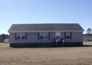 Casa en Remate en Williamston 27892 FIVE CENT RD - Identificador: 4113781740