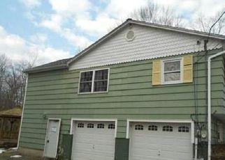 Casa en Remate en Walden 12586 ALBANY POST RD - Identificador: 4113790493