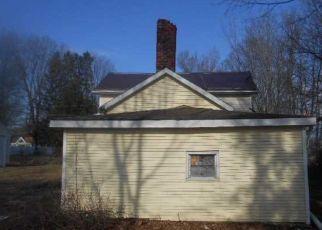Casa en Remate en Dover Plains 12522 SUMMER ST - Identificador: 4113792235