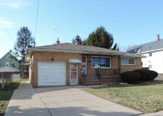 Casa en Remate en Buffalo 14207 CLAYTON ST - Identificador: 4113804506