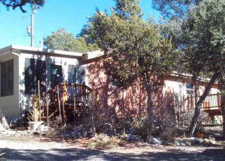 Casa en Remate en Tijeras 87059 LAMPLIGHTER - Identificador: 4113812836