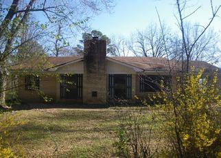 Casa en Remate en Water Valley 38965 ECKFORD ST - Identificador: 4113915315