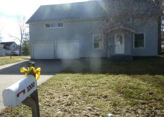 Casa en Remate en Hutchinson 55350 GOEBEL ST SW - Identificador: 4113925832