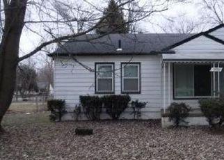 Casa en Remate en Redford 48240 POINCIANA - Identificador: 4113946409
