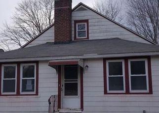 Casa en Remate en Canaan 06018 E MAIN ST - Identificador: 4113976637