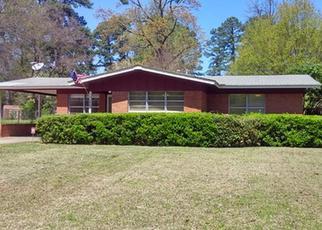 Casa en Remate en Shreveport 71118 SMITHFIELD RD - Identificador: 4113989326