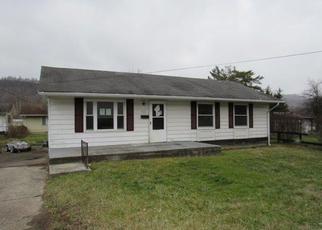Casa en Remate en Vanceburg 41179 STEVES ALY - Identificador: 4113995910